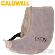 "Caldwell Field RECOIL SHIELD Ambi 1/4"" 75% Reduction 350010"