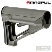 Magpul STR AR Carbine Stock Commercial-Spec FOL MAG471-FOL