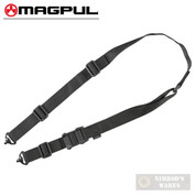 MAGPUL MS1 SLING Quick Detach Single/Two-Point MAG939-BLK