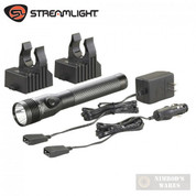 Streamlight STINGER FLASHLIGHT 800 Lumens DS LED Rechargeable 75454