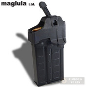 MagLula HK G3 HK91 7.62x51 .308 Win Mag Loader Unloader LU25B