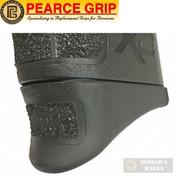Pearce Grip SPRINGFIELD XD MOD 2 45 GRIP EXTENSION PG-M245 PG-M2.45
