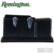 Remington 710 .243 .308 7mm-08 4 Round Steel Magazine 19633