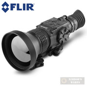 FLIR ThermoSight Pro PTS736 WEAPON SIGHT 6-24x75mm TAB176WN7LR0061 - Add to cart for sale price!