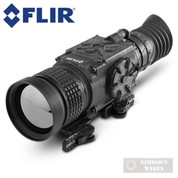 FLIR ThermoSight Pro PTS536 WEAPON SIGHT 4-16x50mm TAB176WN5MR0041 - Add to cart for sale price!