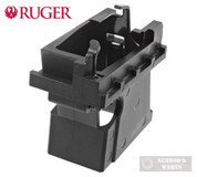 Ruger PC Carbine 9mm MAGAZINE WELL INSERT 90655