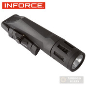 InForce WMLx WEAPON LIGHT Gen2 700 Lumens / 400mW Infrared WX-05-2