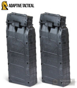 Adaptive Tactical SIDEWINDER VENOM 10 Round 12 Gauge MAGAZINE 2-PACK AT-00903