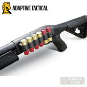 Adaptive Tactical REMINGTON 870 1100 1187 6 x 12GA SHELL CARRIER AT-06000-R