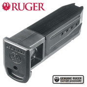 Ruger SR9 9E PC 9mm 10 Round MAGAZINE 90325