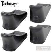 Pachmayr RUGER LCP Grip EXTENDERS 4-PK 03888