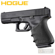 Hogue GLOCK 19 23 32 38 Gen 3 Gen 4 GRIP SLEEVE 17040