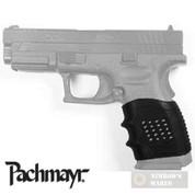 Pachmayr Springfield XD XDM Grip SLEEVE GLOVE 05170