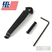 Kel-Tec P-32 P-3AT BELT CLIP LEFT Hand P32 P3AT P32/P3AT-380