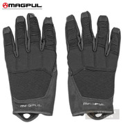 Magpul CORE PATROL GLOVES Touchscreen Capable MEDIUM BLK MAG851-001-M
