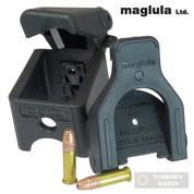 MagLula Ruger 10/22 S&W T/CR22 TandemKross .22LR LOADER + UNLOADER SET LU30B