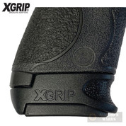 X-Grip Use S&W M&P 9mm 2.0 MAG in S&W M&P Compact SWMP2.0