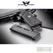 Wilson Combat 1911 .45ACP HD/+P Elite Tactical MAGAZINE MAX Spring ETM 500BA-HD