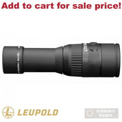 Leupold LTO Tracker 2 HD THERMAL VIEWER 7X 750 yds. Monocular 177188 - Add to cart for sale price!