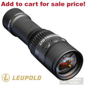 Leupold LTO Tracker 2 THERMAL VIEWER 7X 600 yds. Monocular 177187 - Add to cart for sale price!