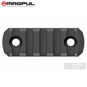 MAGPUL M-LOK Rail Section 5 SLOTS for Hand Guard/Forend MAG581