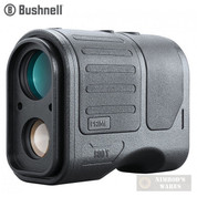 Bushnell PRIME LASER RANGEFINDER 6x23mm 800 yds. Bow Rifle LP623SBL
