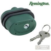 Remington Trigger Block GUN LOCK Rifle Pistol Shotgun 18491