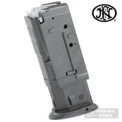 FN Five-seveN 5.7X28 10Rd Polymer Magazine 3866100320 OEM