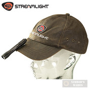 Streamlight ProTac 1AAA PenLight Tactical FLASHLIGHT 115 / 8 Lumens STROBE 88049