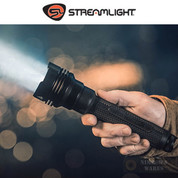 Streamlight ProTac HL-4 60 / 600 / 2200 LUMEN FLASHLIGHT Dual-Fuel Strobe 88060