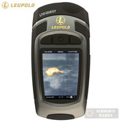 Leupold LTO Quest Thermal Optic 300 yds. / Camera / Flashlight 300 Lumens 173096