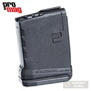 ProMag AR-15 5.56 10 Round ROLLER ANTI-TILT FOLLOWER Magazine RM-10
