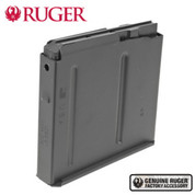 Ruger Precision Rifle .300 Win Mag .300 PRC 5 Round Metal MAGAZINE 90682