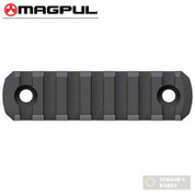 MAGPUL M-LOK Rail Section 7 SLOTS for Hand Guard/Forend MAG582