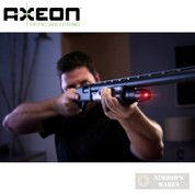 Axeon Shotline 650 LASER SIGHT Mossberg 500 Remington 870 Winchester SXP 2218659