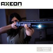 Axeon Shotlight SHOTGUN LIGHT Mossberg Remington Winchester 120 Lumens 2218660