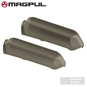 "Magpul HUNTER SGA Cheek Riser Kit LOW 0.25"" 0.50"" MAG463-ODG"