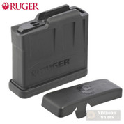 Ruger PRECISION / SCOUT .308 6.5 Creedmoor .243 5 Round MAGAZINE AI-Style 90561
