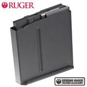 Ruger PRECISION RIFLE .338 LAPUA 5 Round MAGAZINE 90683
