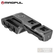 Magpul SCOUT LIGHT MOUNT Right Side 1 o'clock MAG403-RT-BLK