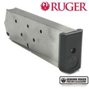 Ruger P90 P97 .45 ACP 8 Round MAGAZINE OEM 90001