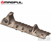 MAGPUL XTM Hand Stop Kit Four-Piece MAG511-FDE