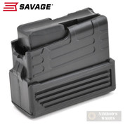 Savage 212 SLUG 12 Gauge 2 Round MAGAZINE 55220