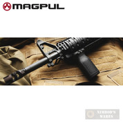 Magpul RVG Rail Vertical FORE GRIP 1913 Picatinny MAG412-BLK