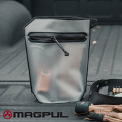 "Magpul DAKA VOLUME POUCH 3L Stands Up 10.5""x8.5"" MAG1101-BLK"