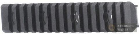 StagArms 28711 Picatinny RAIL for Diamondhead V-RS/VRS-T Handguard