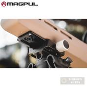 Magpul RRS ARCA Interface 2-Slot DOVETAIL ADAPTER M-LOK MAG1051