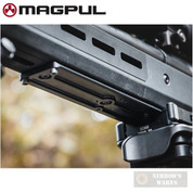 Magpul RRS ARCA Interface 4-Slot DOVETAIL ADAPTER M-LOK MAG1052
