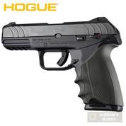 Hogue RUGER Security 9 Standard GRIP SLEEVE Beavertail 17700