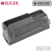 Ruger AMERICAN RIFLE .308 .243 Multi-Caliber 4 Round MAGAZINE 90689